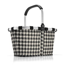 Reisenthel Carrybag Korg 22 L Fifties black