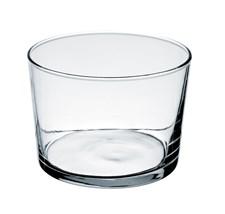 Bodega Glas 20 cl Klar