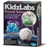 4M KidzLabs / Crystal Science