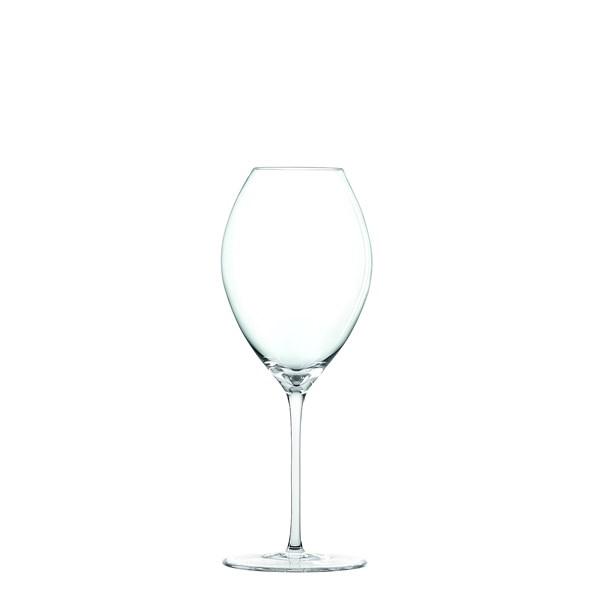 Spiegelau Novo Vitvinsglas 2 Pack (klar) - glas