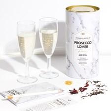 Prosecco Lover´s Kit