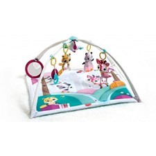 Babygym Gymini Deluxe - Princess Tales, Tiny Love