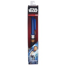 Star Wars, Electronic Lightsaber, Obi-Wan Kenobi
