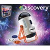 Discovery Space Projector