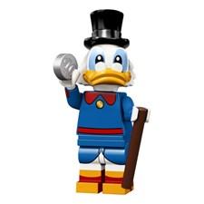 Minifigurer Disneyserien 2, LEGO (71024)