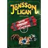 Jönssonligan JägerBox (3-disc)