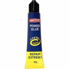 Loctite - repair extreme, 20 g