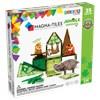 Magna-Tiles Jungle Animals 25 bitar