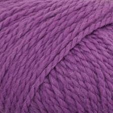 Drops Andes Uni Colour Lanka Villasekoitus 100g Purple 4066