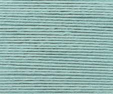 Rico Baby Cotton Soft DK Lanka Puuvillasekoitus 50g Turqoise 056