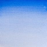 Winsor & Newton Professional Water Colour Akvarellfärg 1/2-kopp 178 Cobalt Blue