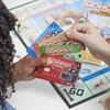 Monopoly Junior Electronic Banking, Hasbro Gaming (SE/FI)