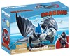 Drago med Panserdragen, Playmobil Dragons (9248)