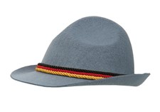 Saksalainen Tirolin Hattu