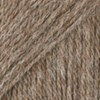 Drops ALPACA MIX 607 light brown