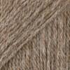 Drops Alpaca Mix 50g Ljusbrun Melerad (607)