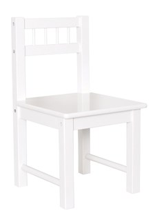 Stol, Vit, Jabadabado