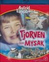 Tjorven och Mysak (Blu-ray)
