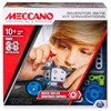 Meccano Quick Builds Byggsats Set