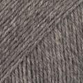 Drops FABEL UNICOLOR 200 grey