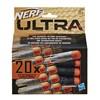 Ultra 20 Dart Refill Nerf