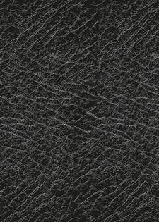 Decoupagepapir Skrukkete papir 1, 30 x 42 cm, 1 blad