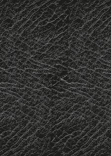 Decoupage paperi, Rytistetty paperi 1, 30 x 42 cm, 1 arkki