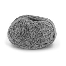 Knit At Home Chunky Alpaca Wool Ullmix 50 g