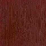 Winsor & Newton Professional Acrylic Akrylfärg 200 ml 074 Burnt Sienna