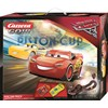 Carrera GO!!! Bilbana, Disney Cars 3