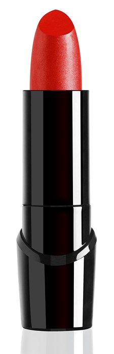 Wet n' Wild Silk Finish Lipstick - Cherry Frost Huulipuna