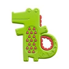 Fisher-Price Signature Style Peg Krokotiili