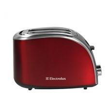Electrolux 7000 Series Brödrost EAT7100R Röd