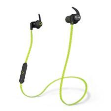 Hörlurar Creative Outlier Sports Bluetooth Headset Green