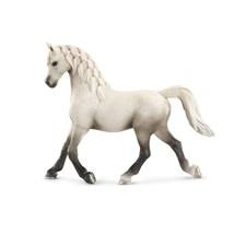 Häst, Arabsto, Schleich