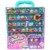 Collectors Case, Sesong 5, Samlekoffert, Shopkins