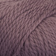 Drops Andes Uni Colour Lanka Villasekoitus 100g Old Pink 4300