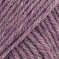 Drops KARISMA MIX 74 lavender