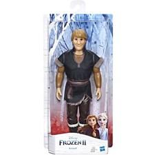 Frozen 2 Kristoffer, Docka