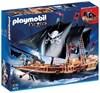 Merirosvolaiva, Playmobil Pirates (6678)