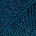 Drops KARISMA UNI COLOUR 37 dark grey blue
