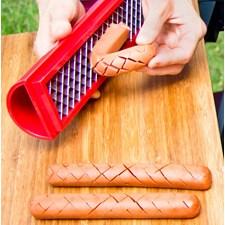 Slotdog Pølseverktøyet