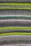 Rico Creative Melange Chunky Lanka Villasekoitus 50g Grass Green-Lilac 045