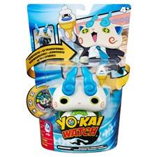 Yo-Kai Converting Figure Komasan