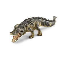Alligaattori, Schleich