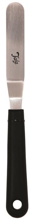 Tala Palettkniv Med Vinkel 10 cm