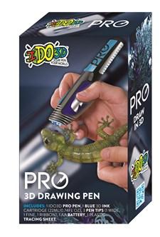 PRO 3D Drawing pen, IDO3D