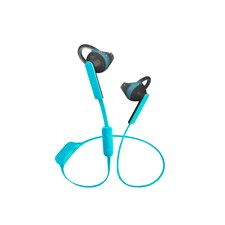 Urbanista Bluetooth sport in-ears øreplugger BOSTON Turquoise