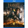 Hobbit - Femhäraslaget (Blu-ray) (2-disc)