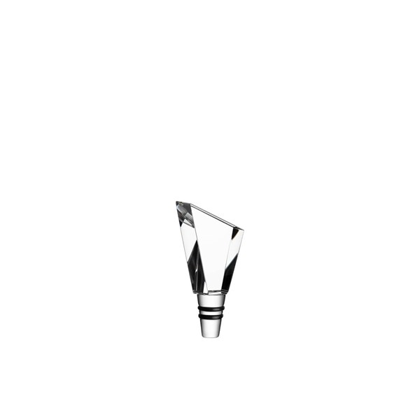 Orrefors Carat Glaspropp Stockholm - bar & vintillbehör